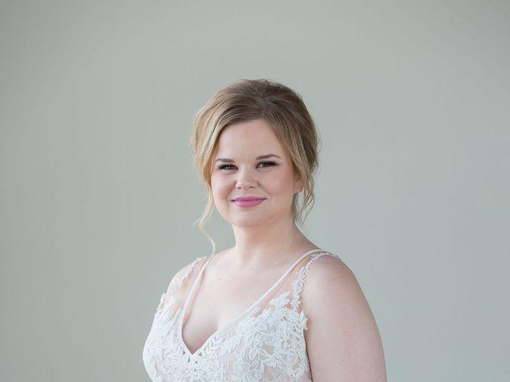 Tmx 1527620172 B756c6f36f3380ba 1527620170 6b16a75448234f46 1527620130456 38 1099 Portland, OR wedding dress