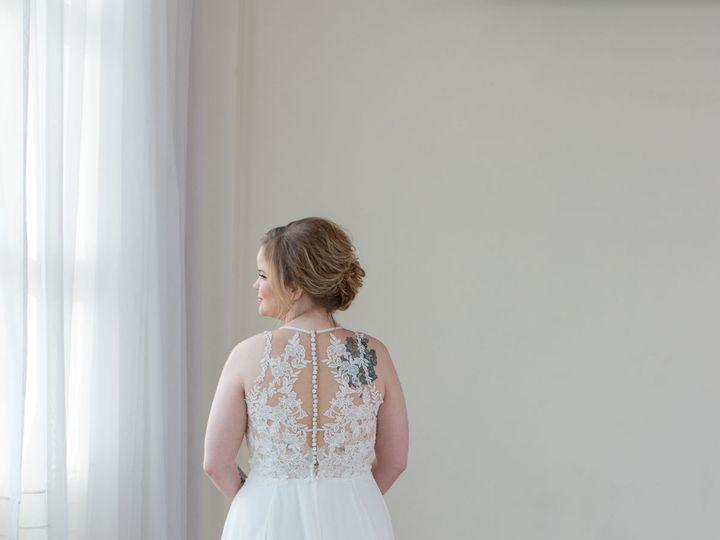 Tmx 1527620177 1deae908320e854d 1527620175 F65bfb209ea18741 1527620130461 41 1177 Portland, OR wedding dress