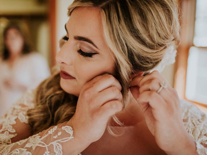 Tmx 1535406098 786a7bdd0145e9ac 1535406096 B27547e935eba81d 1535406089866 2 33083005 101555095 Portland, OR wedding dress