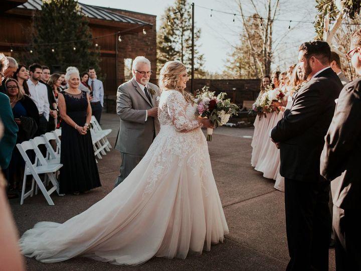 Tmx 1535406100 1460bea26313fc0b 1535406097 11b14368c7f8efba 1535406089877 10 33202853 10155509 Portland, OR wedding dress