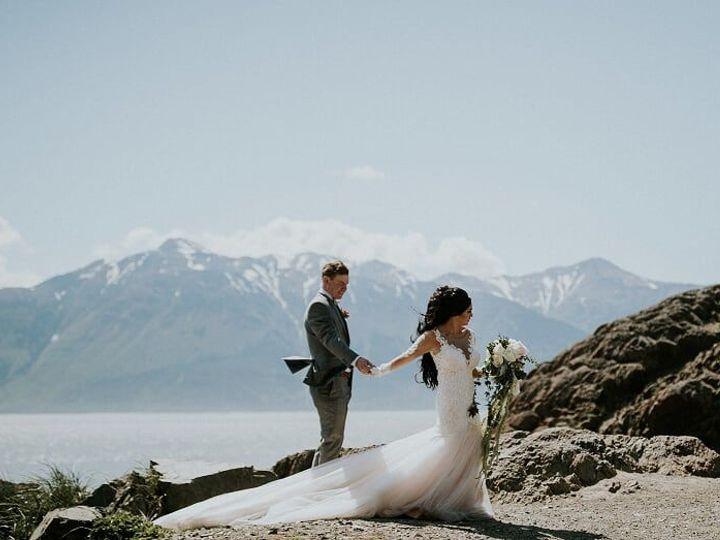 Tmx 1535406348 7462a47cfc8ad38f 1535406347 Db4b5140ea9e8ccb 1535406336068 17 231A9521 459 Portland, OR wedding dress