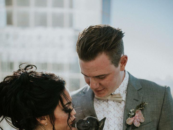 Tmx 1535406351 C5c317eb80c2a3c2 1535406347 E50cb15c2ad86815 1535406336066 15 231A2055 930 Portland, OR wedding dress
