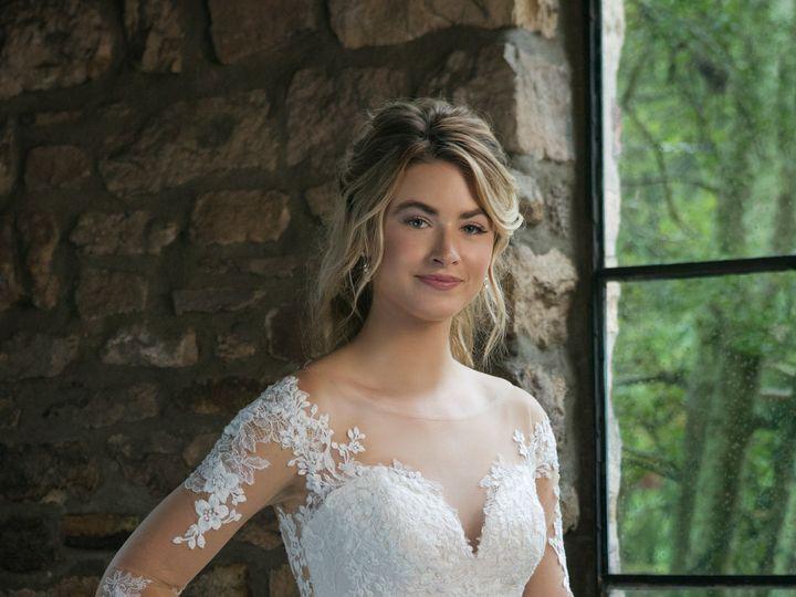 Tmx 1535406926 0c3b0e08b65330c2 1535406924 F749992bcf4777b6 1535406912353 7 44061 FC Portland, OR wedding dress
