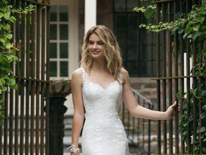 Tmx 1535406929 69f70326c5038dd0 1535406925 8b7408a3c0c0a80e 1535406912355 9 44062 FF Portland, OR wedding dress