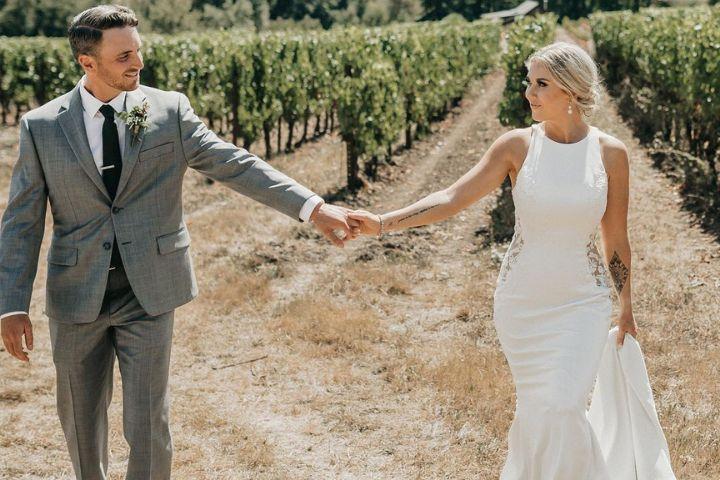 ustin alexander 88040 charlottes weddings portland oregon 51 3266 161429590782341