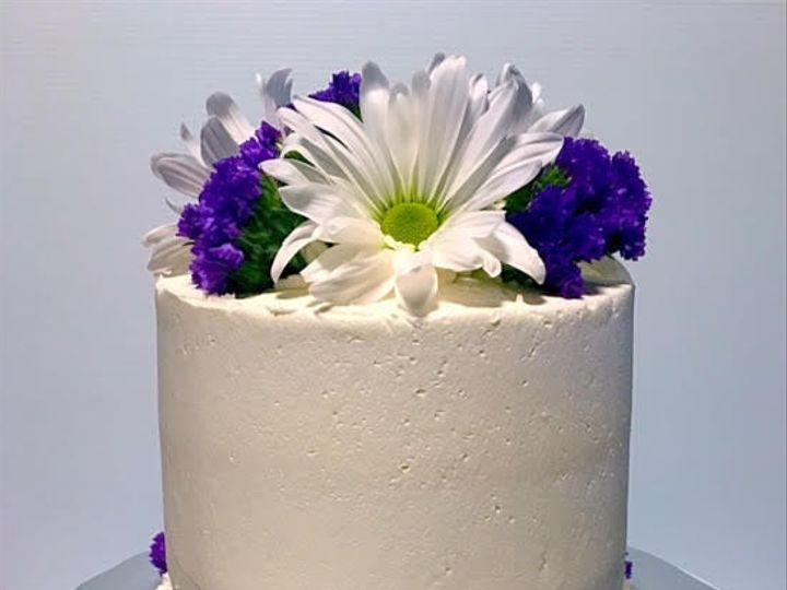 Tmx 1470342719029 3 Warrensburg, New York wedding cake