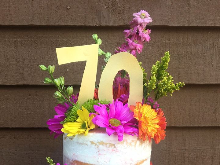 Tmx 1508675097899 103f7263 Ca1b 4e0b A4ef Bb929d298d31 Warrensburg, New York wedding cake