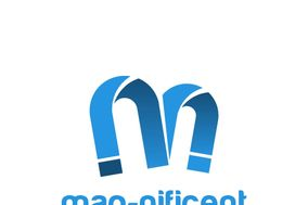 Mag-nificent, LLC.