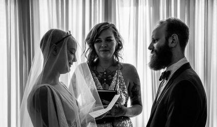 Wiggin Weddings