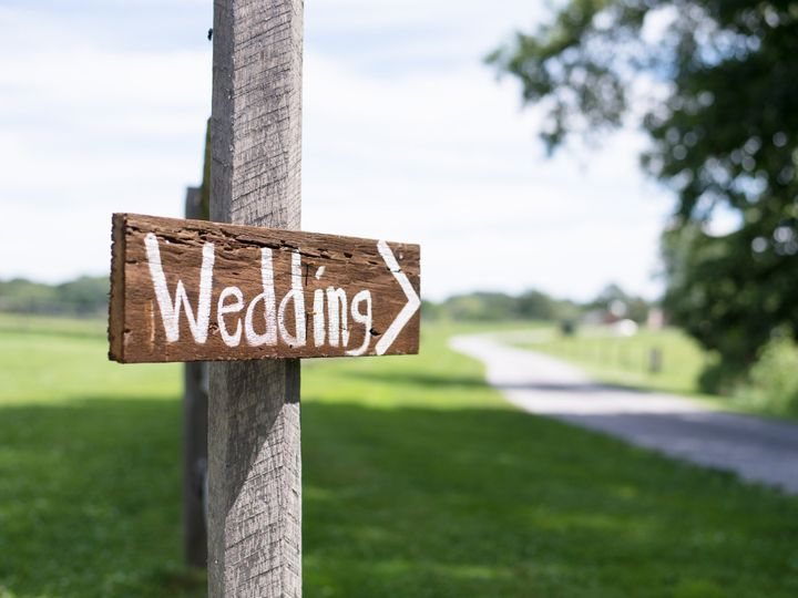Tmx Close Up Countryside Direction 1711275 51 983266 Pueblo, CO wedding officiant
