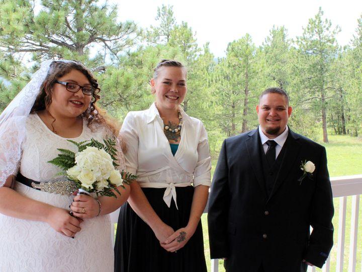Tmx Resized Img 1092 5195 51 983266 Pueblo, CO wedding officiant