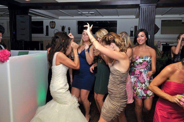 Tmx 1267685826470 CHANNINGGRANTFROMROD251 Fort Myers, FL wedding dj