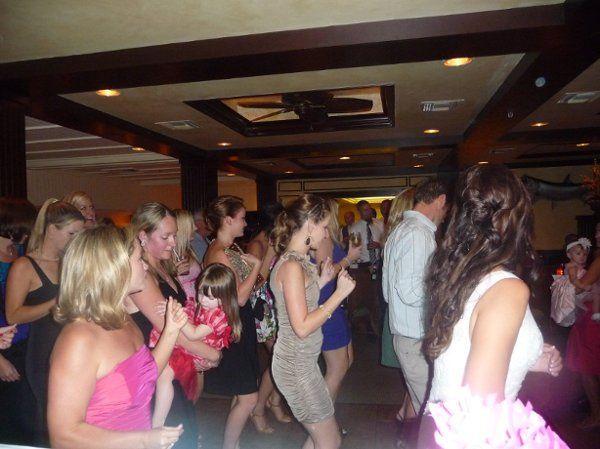Tmx 1273510549882 P1040855 Fort Myers, FL wedding dj