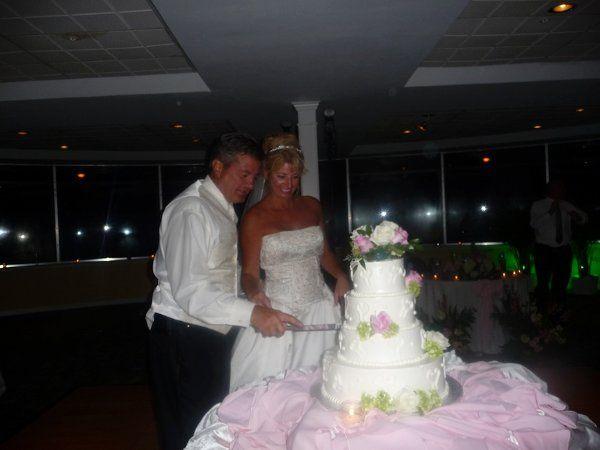 Tmx 1273510668023 Steveandkathycakeressize Fort Myers, FL wedding dj