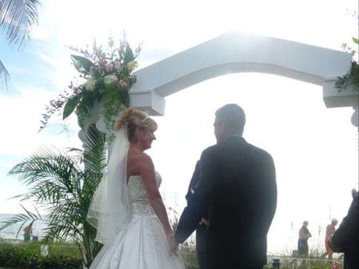 Tmx 1273510880195 P1040353 Fort Myers, FL wedding dj