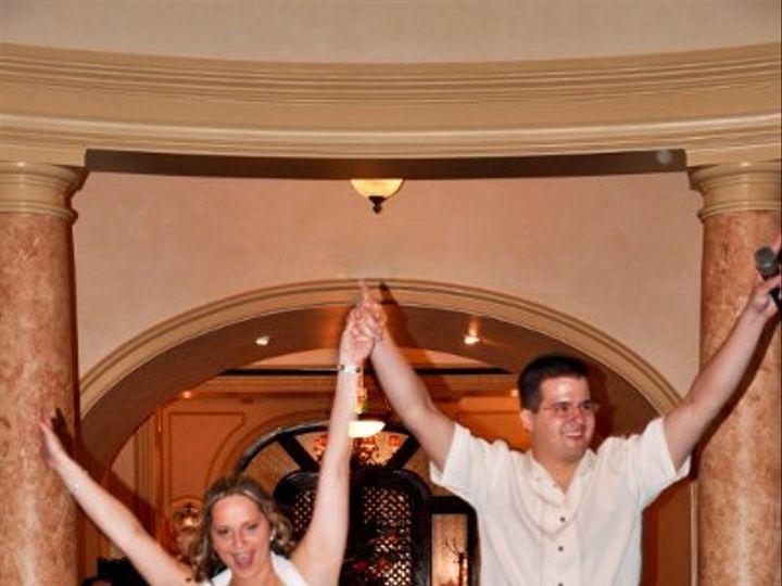 Tmx 1297855625632 DSC1607 Fort Myers, FL wedding dj