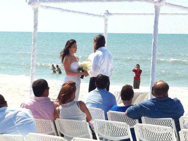 Tmx 1297855630007 IMG0022 Fort Myers, FL wedding dj