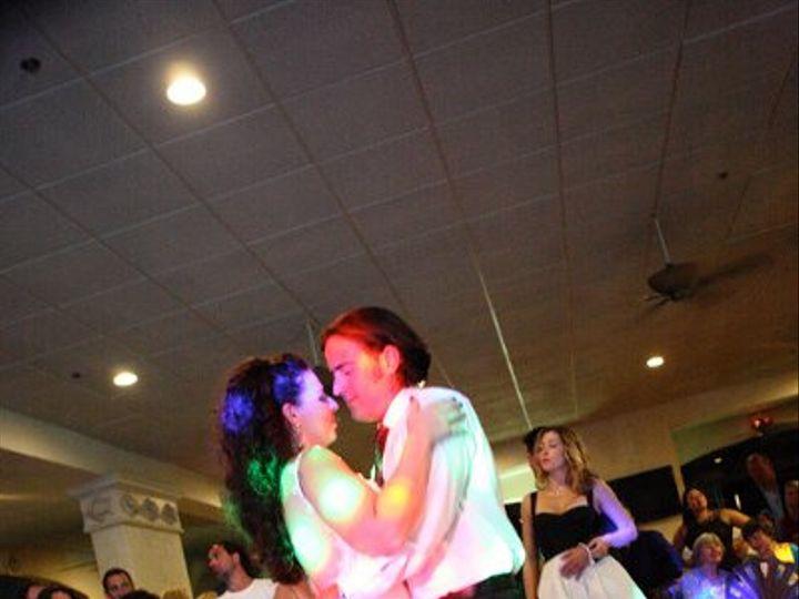 Tmx 1297855644819 IMG0911 Fort Myers, FL wedding dj