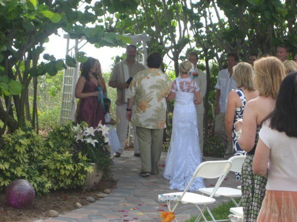 Tmx 1297855690476 IMG4008 Fort Myers, FL wedding dj