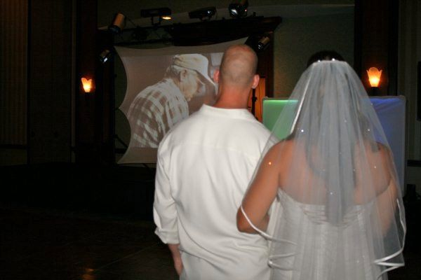 Tmx 1297855692116 IMG7490 Fort Myers, FL wedding dj