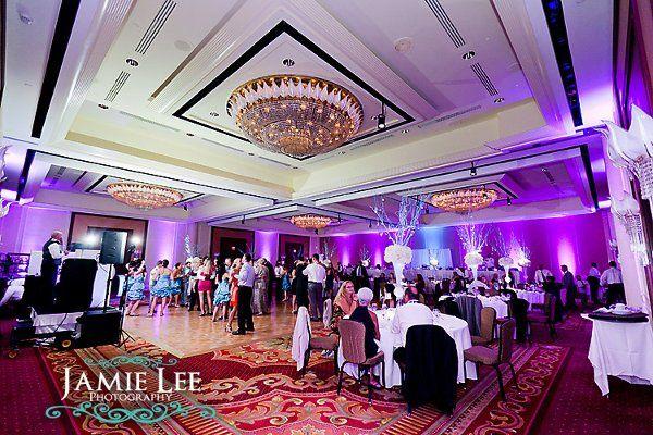 Tmx 1309135857062 011MarcoIslandMarriottWeddingDJNaplesDJMarcoIslandWeddingPhotographer Fort Myers, FL wedding dj