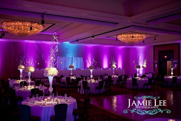 Tmx 1309135859140 005MarcoIslandMarriottWeddingDJNaplesDJMarcoIslandWeddingPhotographer Fort Myers, FL wedding dj