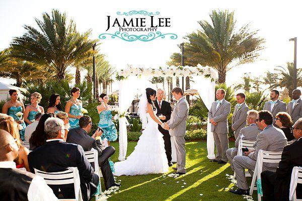 Tmx 1309135860234 001MarcoIslandMarriottWeddingDJNaplesDJMarcoIslandWeddingPhotographer Fort Myers, FL wedding dj