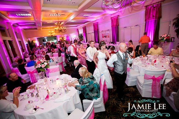 Tmx 1309135867421 007LegendsCountryClubWeddingFortMyersDJFortMyersWeddingPhotographer Fort Myers, FL wedding dj