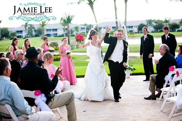 Tmx 1309135868343 003LegendsCountryClubWeddingFortMyersDJFortMyersWeddingPhotographer Fort Myers, FL wedding dj