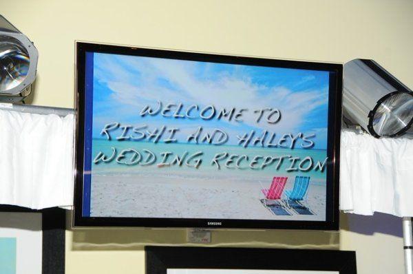 Tmx 1309138354875 DSC330 Fort Myers, FL wedding dj