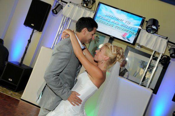 Tmx 1309138355718 DSC357 Fort Myers, FL wedding dj