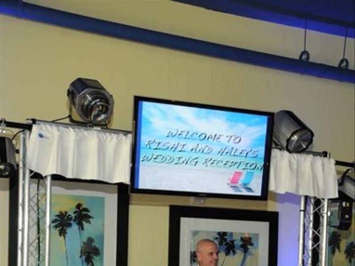 Tmx 1309138356328 DSC382 Fort Myers, FL wedding dj