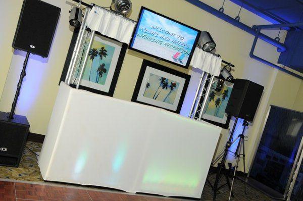 Tmx 1309138359281 DSC331 Fort Myers, FL wedding dj