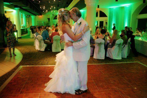 Tmx 1327721578680 DianaDad Fort Myers, FL wedding dj