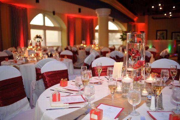 Tmx 1327721584678 Image17 Fort Myers, FL wedding dj