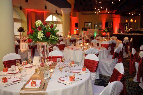 Tmx 1327721590431 Image18 Fort Myers, FL wedding dj