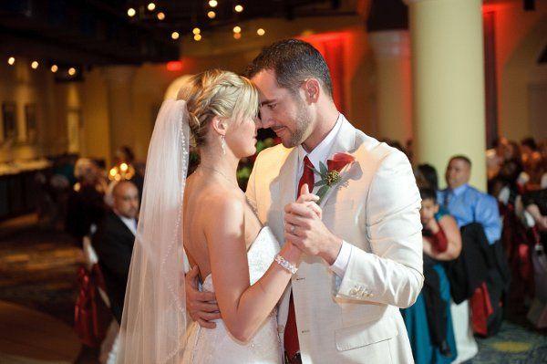 Tmx 1327721615502 Image27 Fort Myers, FL wedding dj