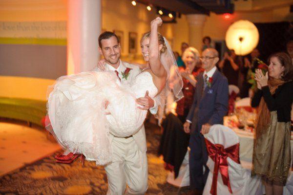 Tmx 1327721628504 Image31 Fort Myers, FL wedding dj