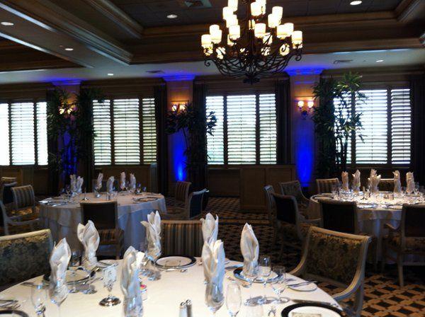 Tmx 1327721670526 IMG1391 Fort Myers, FL wedding dj