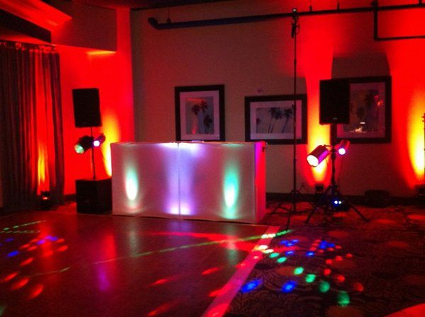 Tmx 1327721769543 IMG1642 Fort Myers, FL wedding dj