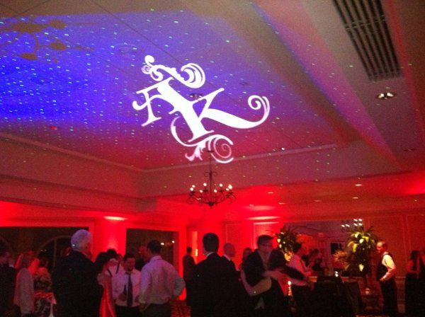 Tmx 1327721789595 IMG1691 Fort Myers, FL wedding dj