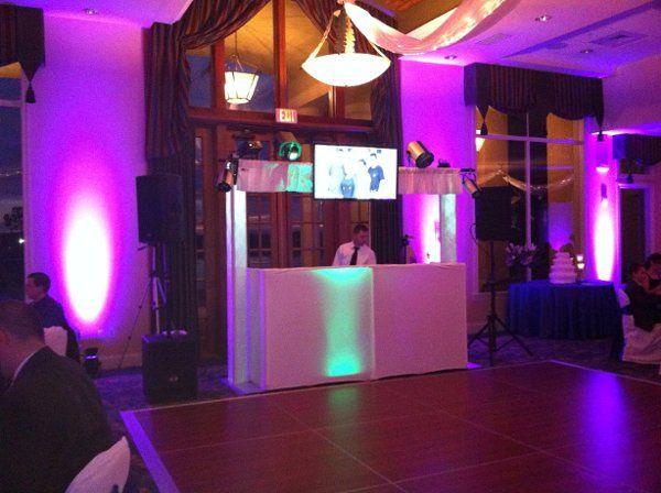 Tmx 1327721802423 IMG1727 Fort Myers, FL wedding dj
