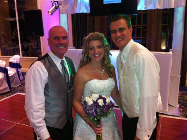 Tmx 1327721817919 IMG1737 Fort Myers, FL wedding dj