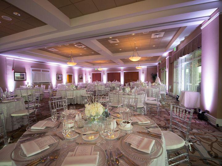 Tmx 1386883840150 Becker090 Fort Myers, FL wedding dj