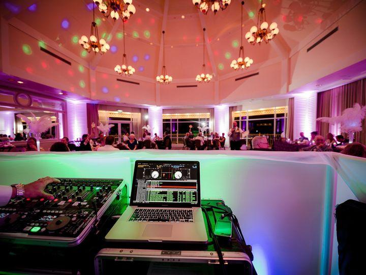 Tmx 1386883847982 Ariana294 Fort Myers, FL wedding dj