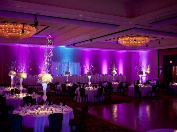 Tmx 1386883900887 Img007 Fort Myers, FL wedding dj