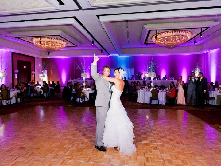 Tmx 1386883929892 Img008 Fort Myers, FL wedding dj