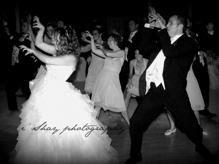Tmx 1390585686022 Image 3 Fort Myers, FL wedding dj