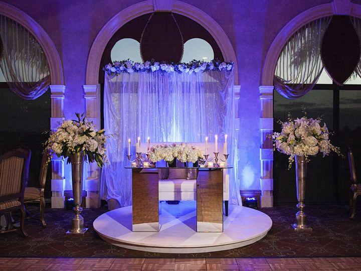 Tmx 1426309198576 Img0585 Fort Myers, FL wedding dj