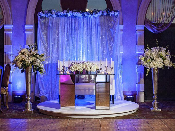Tmx 1426309240788 Img3842 Fort Myers, FL wedding dj